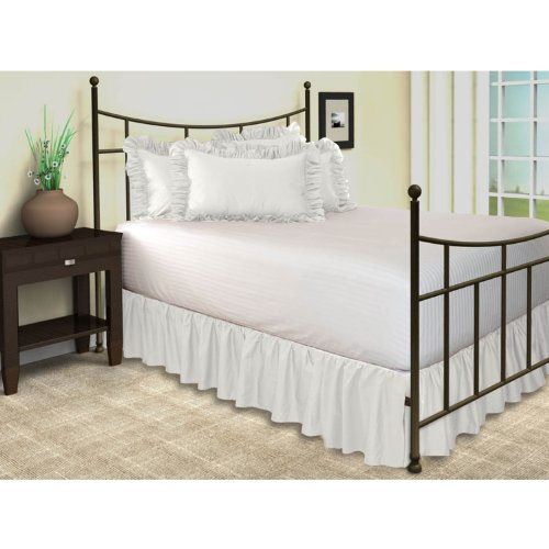 Twin Corner Beds 4884 front