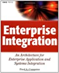 Enterprise Integration: An Architectu...