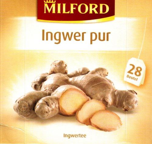 Milford-Ingwer-pur-nicht-aromatisiert-28-TB-2er-Pack-2-x-56-g-Packung
