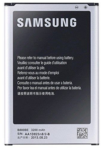 Beltron 3200mAh Battery (For Samsung Galaxy Note 3)