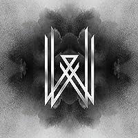 Wovenwar | Format: MP3 Music (22)Release Date: August 5, 2014 Download:   $5.99