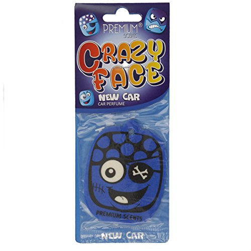 deodorante-per-auto-crazy-face-diversi-aromi-new-car