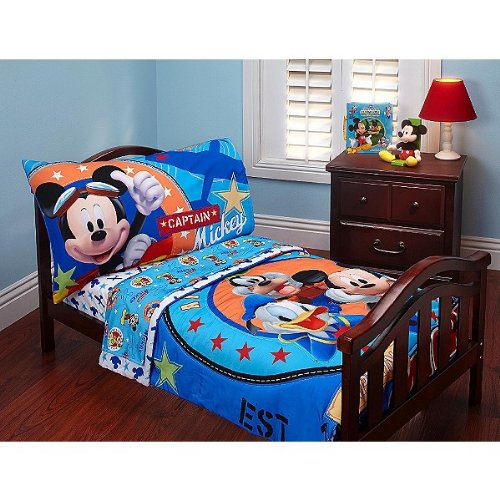 Toddler Twin Beds 3818 front