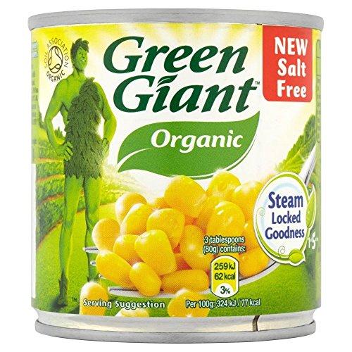 green-giant-mais-bio-sans-sel-150g-paquet-de-6