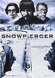 Snowpiercer (Region 2)