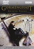 Gormenghast [Import anglais]