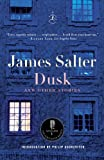 Dusk and Other Stories (Modern Library Paperbacks)