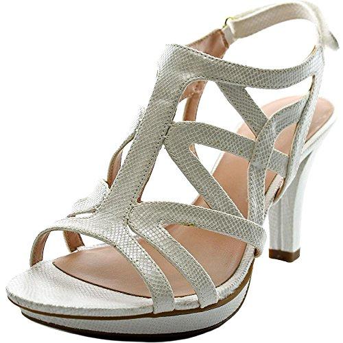 naturalizer-danya-femmes-us-75-blanc-sandales