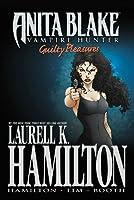 Anita Blake, Vampire Hunter: Guilty Pleasures - Volume 2