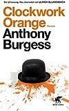 Image of Clockwork Orange