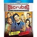 Scrubs: Season 8 [Blu-ray]
