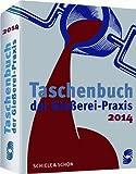 Taschenbuch der Gießerei-Praxis 2014