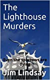 img - for The Lighthouse Murders book / textbook / text book