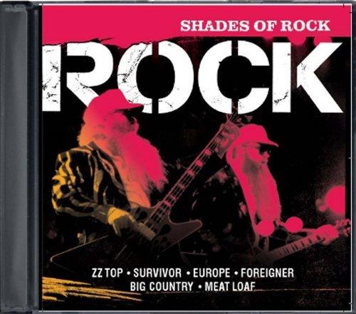 time-life-rock-2cd-shades-of-rock-european-version-by-joe-cocker-billy-idol-huey-lewis-meat-loaf-tal