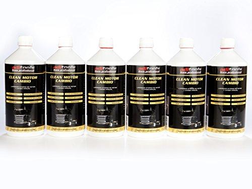 efectivo-limpiador-profesional-interno-de-motores-y-cajas-de-cambio-vi-6-x-1000ml-de-accion-rapida-e