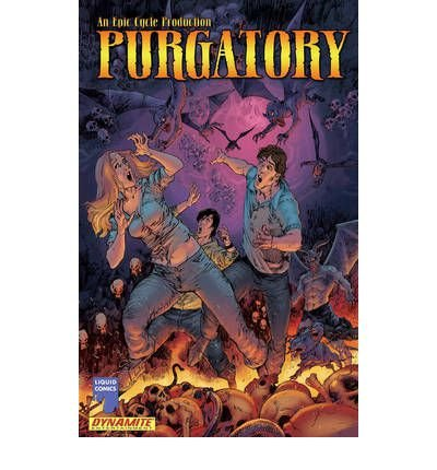 purgatory-by-artist-edison-george-by-author-julian-metter-january-2012