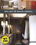 echange, troc Wim Pauwels - Salles de bains design