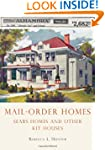 Mail-Order Homes: Sears Homes and Oth...