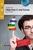 img - for Objective-C und Cocoa: Band 1: Grundlagen book / textbook / text book