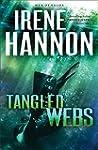 Tangled Webs (Men of Valor Book #3):...