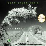 Icy Sparks | Gwyn Hyman Rubio