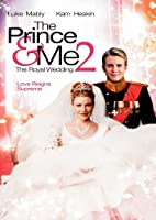 The Prince and Me 2 - The Royal Wedding