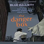 The Danger Box | [Blue Balliet]