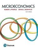 Microeconomics (9th Edition) (Pearson Series in Economics)