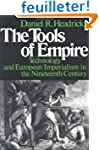The Tools of Empire: Technology and E...