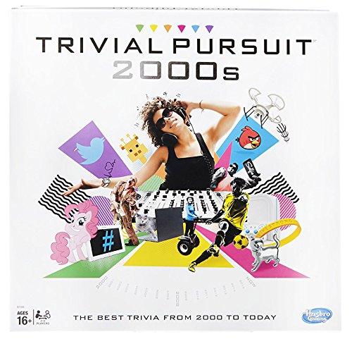 hasbro-games-gioco-trivial-pursuit-2000s