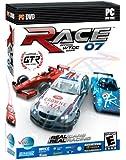 Race 07: Official WTCC Game