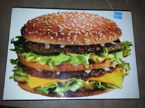 im-lovin-it-big-mac-hamburger-500-piece-jigsaw-puzzle-approx-16-x-23-398cm-x-56cm-mcdonalds