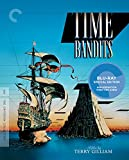 Criterion Collection: Time Bandits [Blu-ray] [Import]