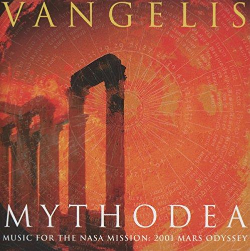 mythodea-music-for-the-nasa-mission-2001-mars