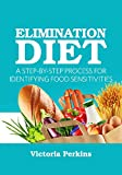 Elimination Diet: A Step-by-Step Process for Identifying Food Sensitivies