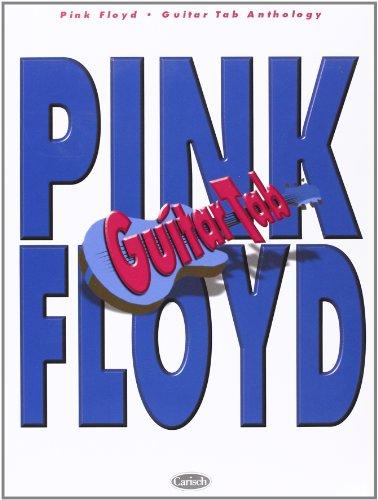 pink-floyd-anthology-guitar-tab-book