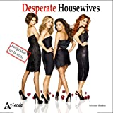 Image de Desperate Housewives