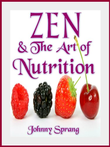 Zen and the Art of Faking It by Jordan Sonnenblick - PDF free download eBook