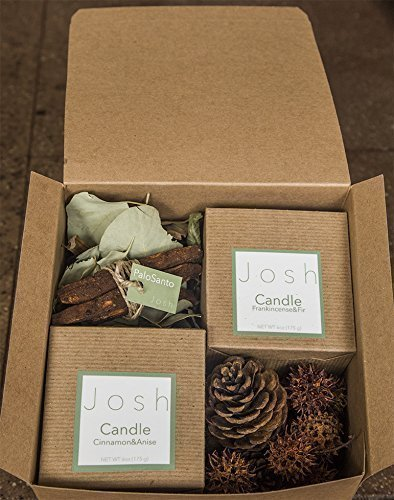holiday-beeswax-candle-palo-santo-set-with-scented-pinecones-and-pods-22-savings