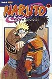 Naruto, Band 29: BD 29 - Masashi Kishimoto