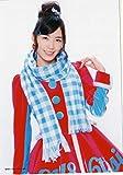 12月のカンガルー 通常盤 封入特典 生写真 松井珠理奈