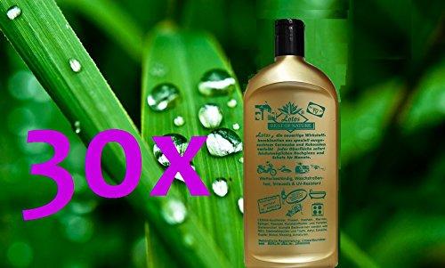 30-x-500-ml-macbrite-lotos-best-of-nature-originale-auto-lucidatura-lucido-per-laccatura