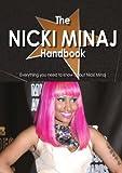 The-Nicki-Minaj-Handbook