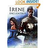 Irene 2 (Encuentros) (Spanish Edition)