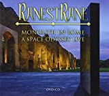 Monolith Live in Rome