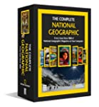 Complete National Geographic - Every...