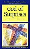 God of surprises : study course