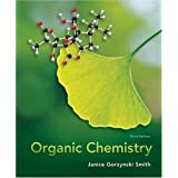 Package: Organic Chemistry with Connect Plus Access Cardby Janice Smith