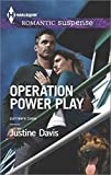 Operation Power Play (Cutters Code)