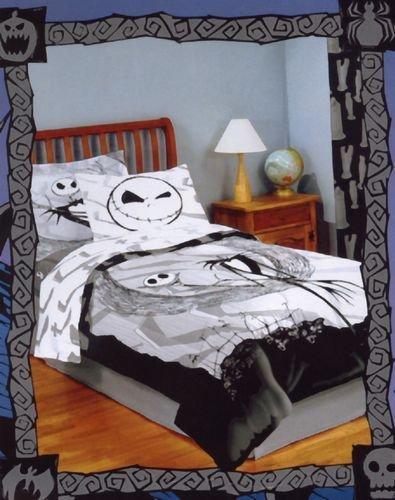 comforters and bedspreads. Black Bedroom Furniture Sets. Home Design Ideas